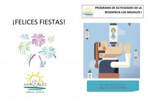 programa-fiestas-2016-m1-001