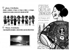 programa-fiestas-del-pilar-2016-003