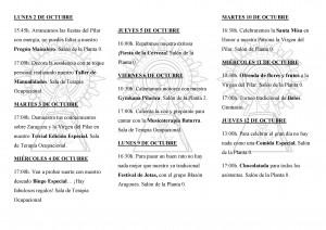 Programa fiestas_2