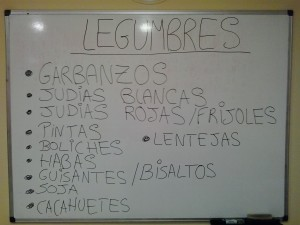 legumbre6