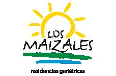 Los Maizales